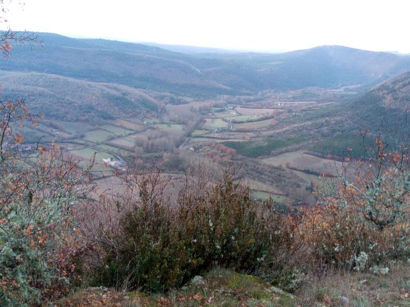 12-30-48 Aveyron-Gard-Lozère saison 2017/2018 - Page 5 Img_2025