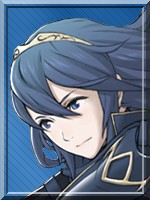 Elections - Miss FE 2018 [Victoire d'Ishtar] - Page 6 Lucina10