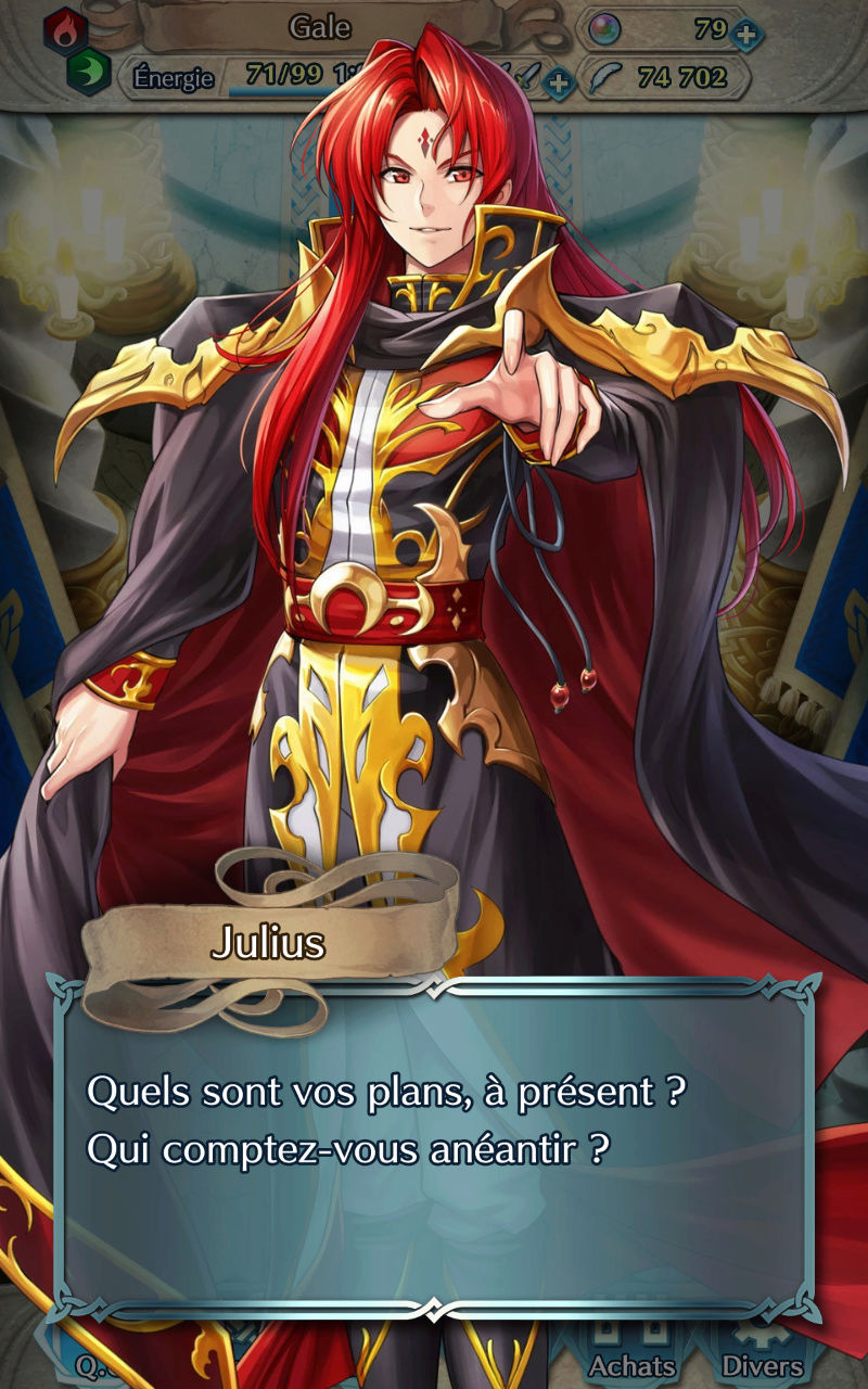 Conversations des persos 5* lvl 40 - Page 35 Screen44