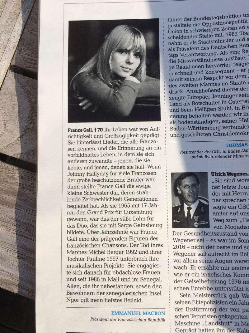 Revue de presse - Page 8 67cc3f10