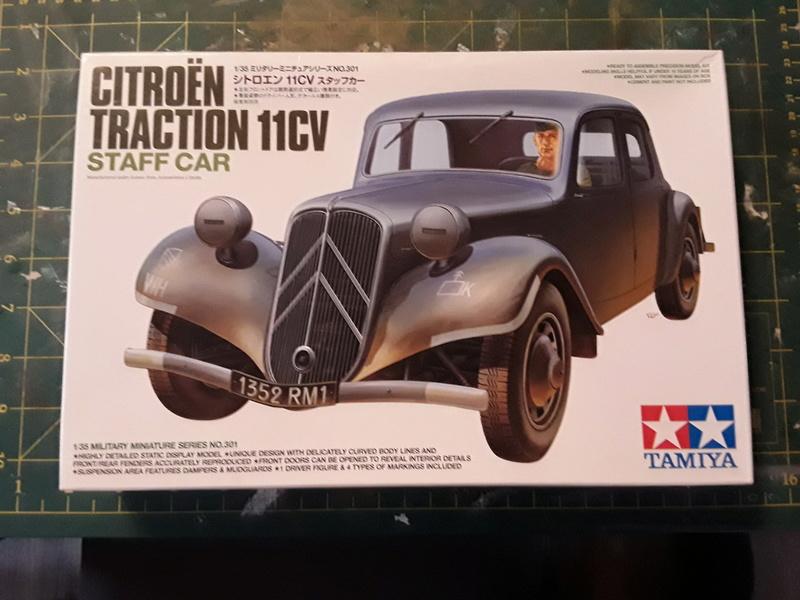 Traction version FFI (Tamiya au 1/35) 20180141