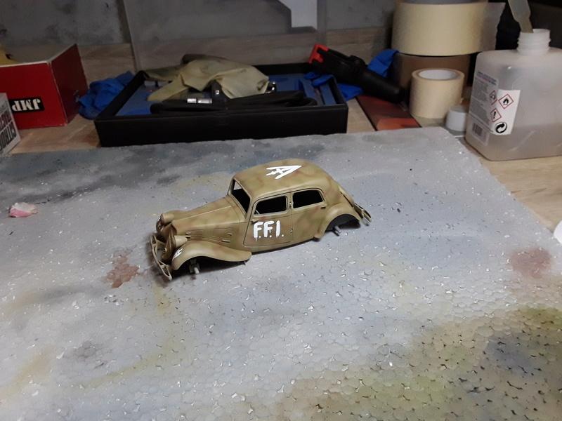 Traction version FFI (Tamiya au 1/35) 20180148