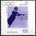 Briefmarken - Briefmarken-Kalender 2018 Stamp_10