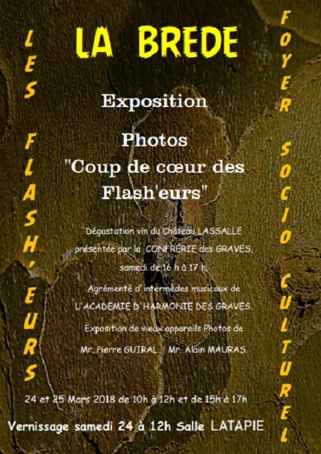 Infos clubs, colloques, conférences, rencontres, etc... Affich10