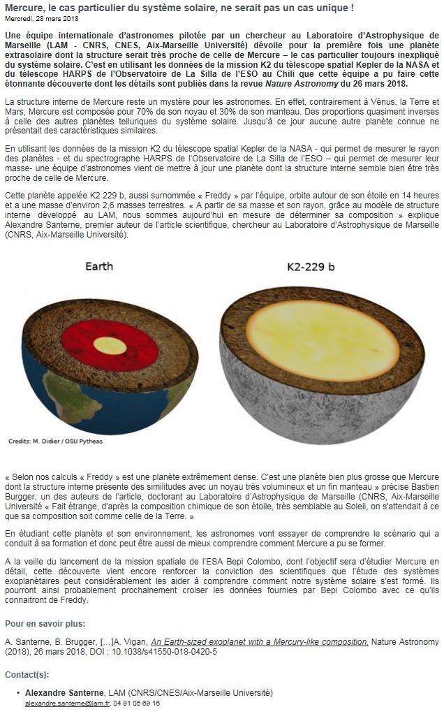 Actualité scientifique - Page 3 Articl10