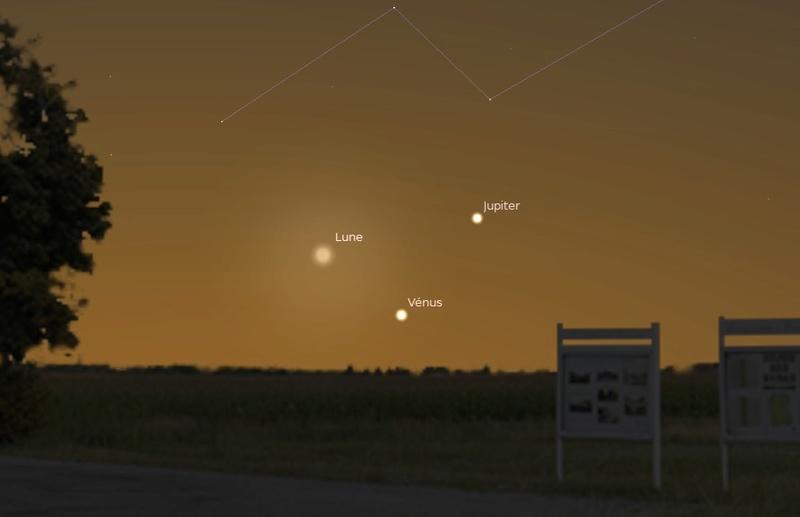 Annonces évènements astronomiques - Page 3 Sans_t12