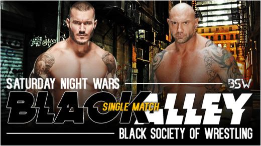 [Cartelera] BlackAlley #51 Match_24