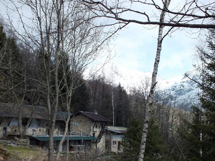 Escursione a Monteviasco Dscf6412