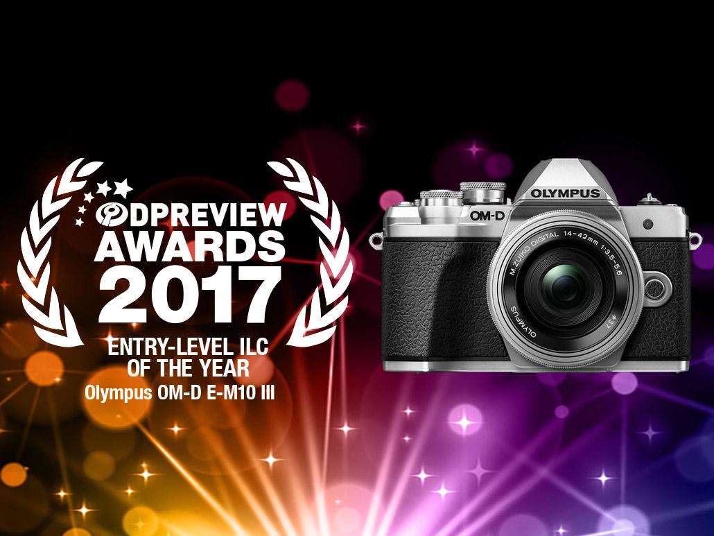 Sympa non ? Awards10