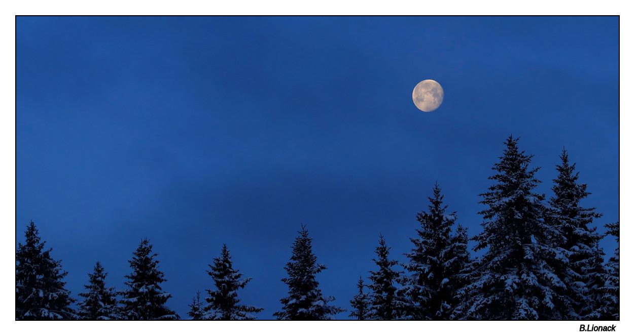 Ce matin à ma fenêtre Lune10