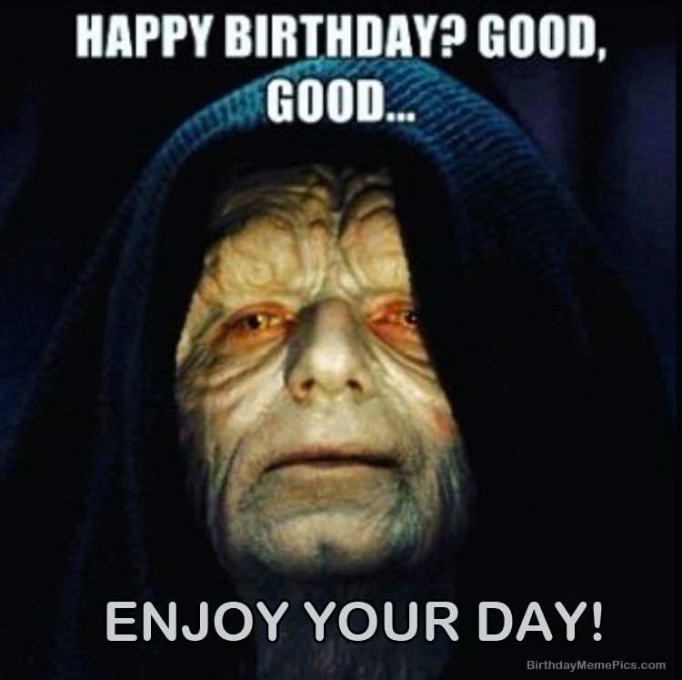 Happy Birthday Dzirtanis Happy-10
