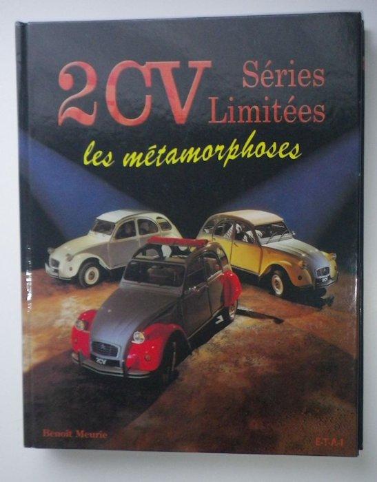 Livres sur les 2CV  14_2cv12