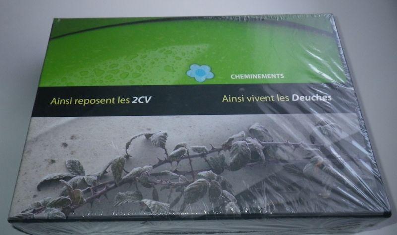 Livres sur les 2CV  15-1_210