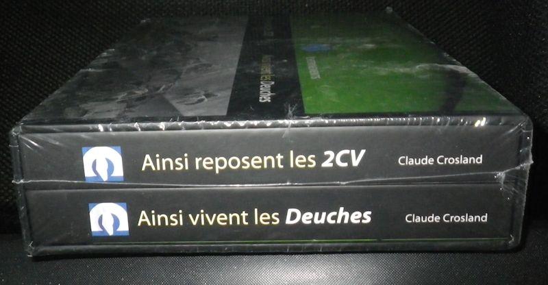 Livres sur les 2CV  15_2cv10