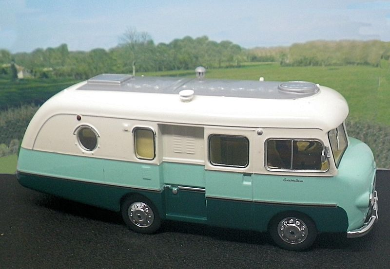 Camping-Car HY Le Bastard 2-coty10