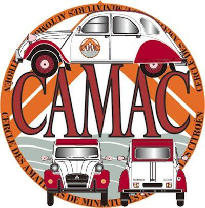La production globale CamaC 2cv6_410