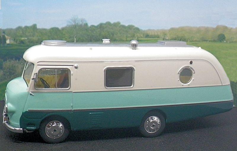 Camping-Car HY Le Bastard 4-coty10