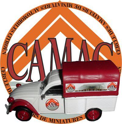 2011 - CamaC4 : AK bâchée ELIGOR - Code 1 - Décoration CAMAC Ak_for10