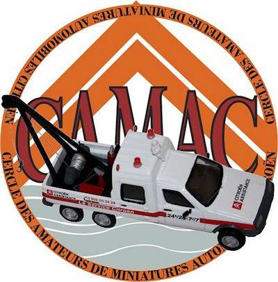 La production globale CamaC - Page 2 C15_dy14
