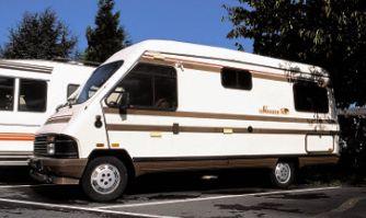 Collection Camping-Cars de Hachette - Page 3 C2510