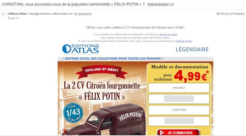 Atlas - Les petits utilitaires Citroën des artisans et commerçants - Page 2 Potin10