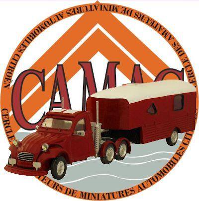 La production globale CamaC Pub_4011