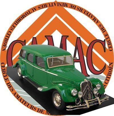 La production globale CamaC - Page 2 Tracbr14