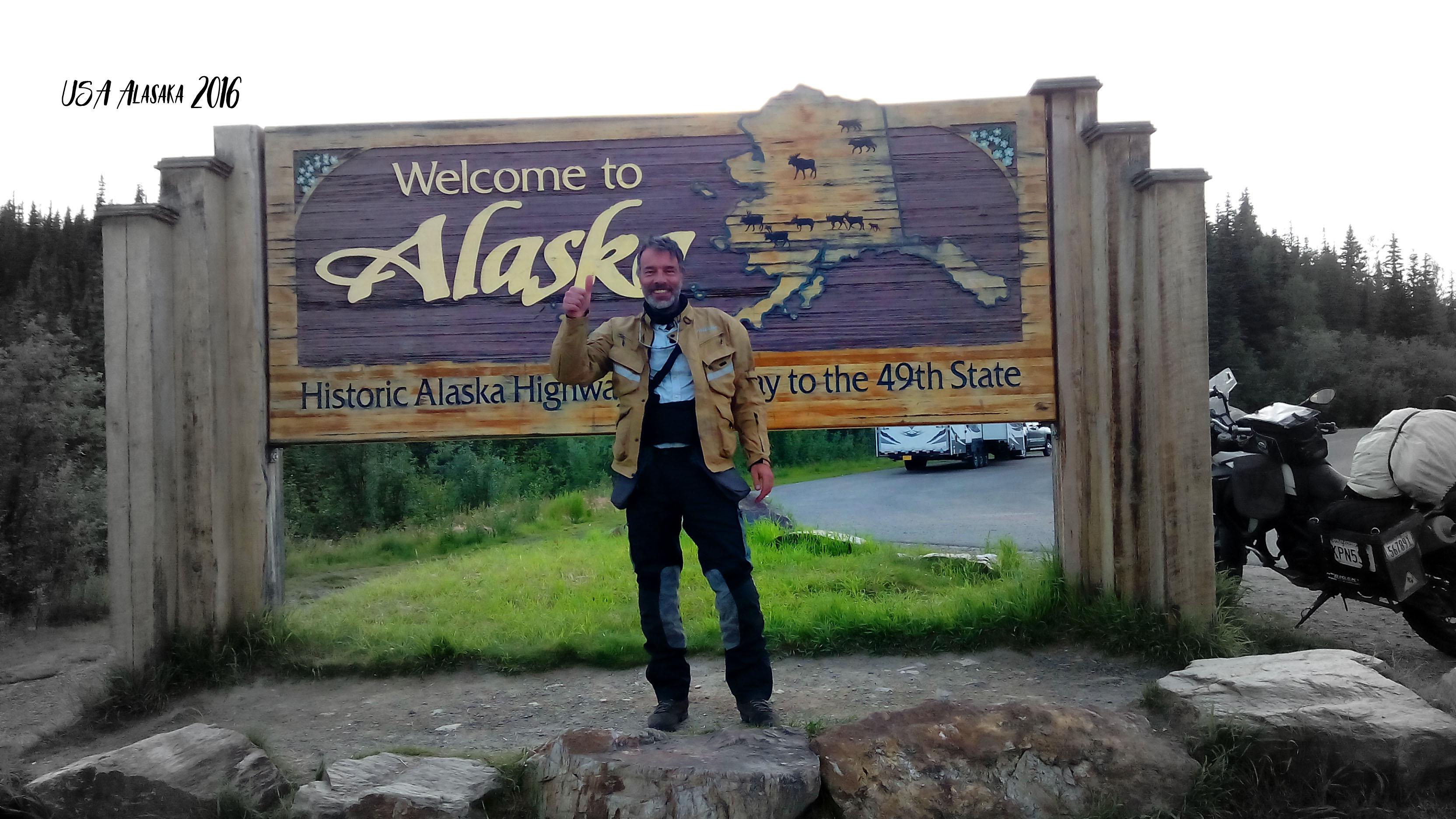 yannis?!.... ah oui? Alaska11