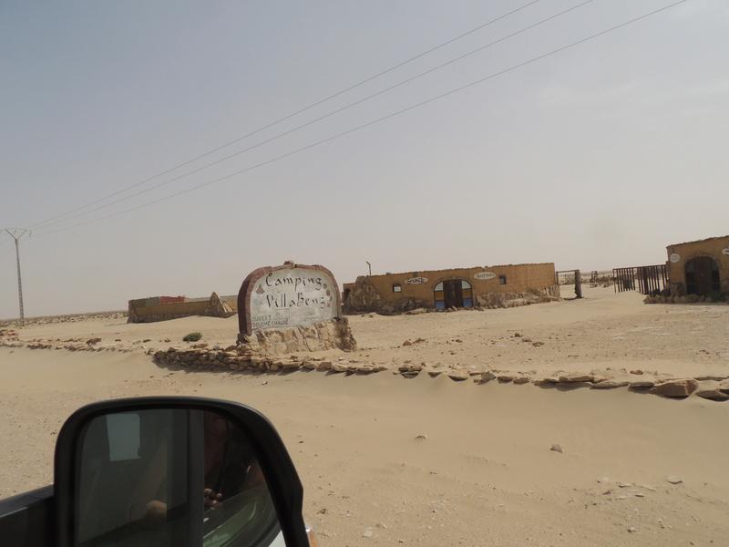 [Maroc Camp/Dernières nouvelles] renseignements sur tarfaya Maroc_10