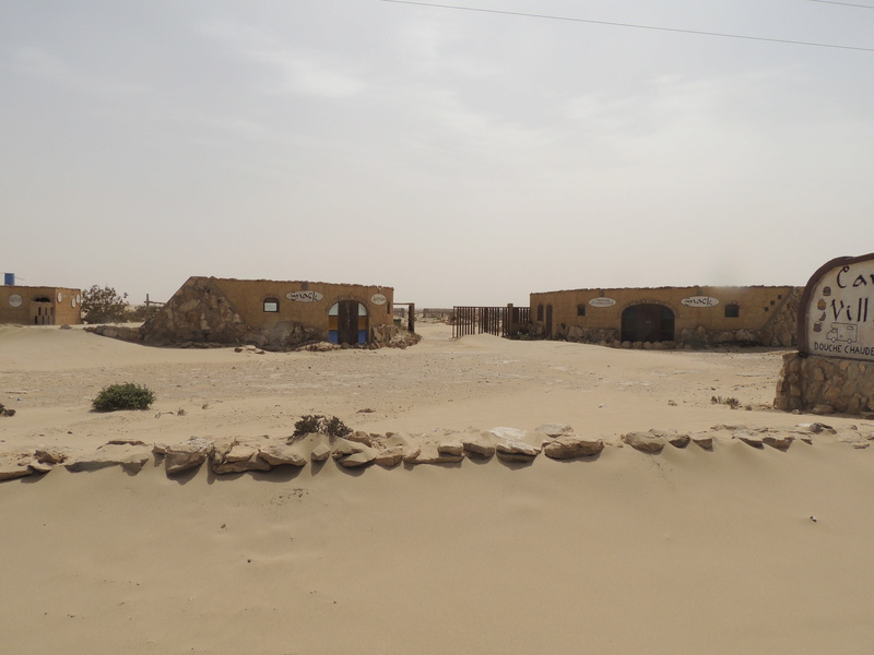 [Maroc Camp/Dernières nouvelles] renseignements sur tarfaya Maroc_11