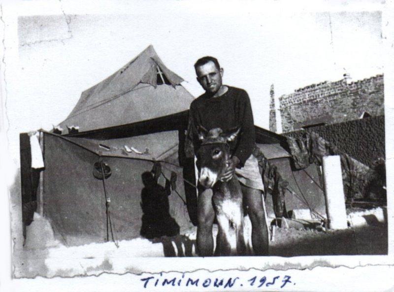 Photos souvenir  de l'Algérie en guerre 55/58 - Page 2 Alg-ri12