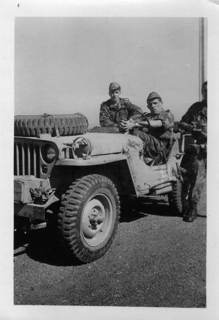Photos souvenir  de l'Algérie en guerre 55/58 - Page 2 Alg-ri14