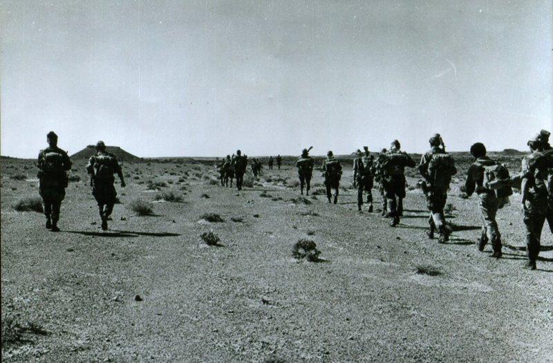 Photos souvenir  de l'Algérie en guerre 55/58 - Page 2 Alg-ri15