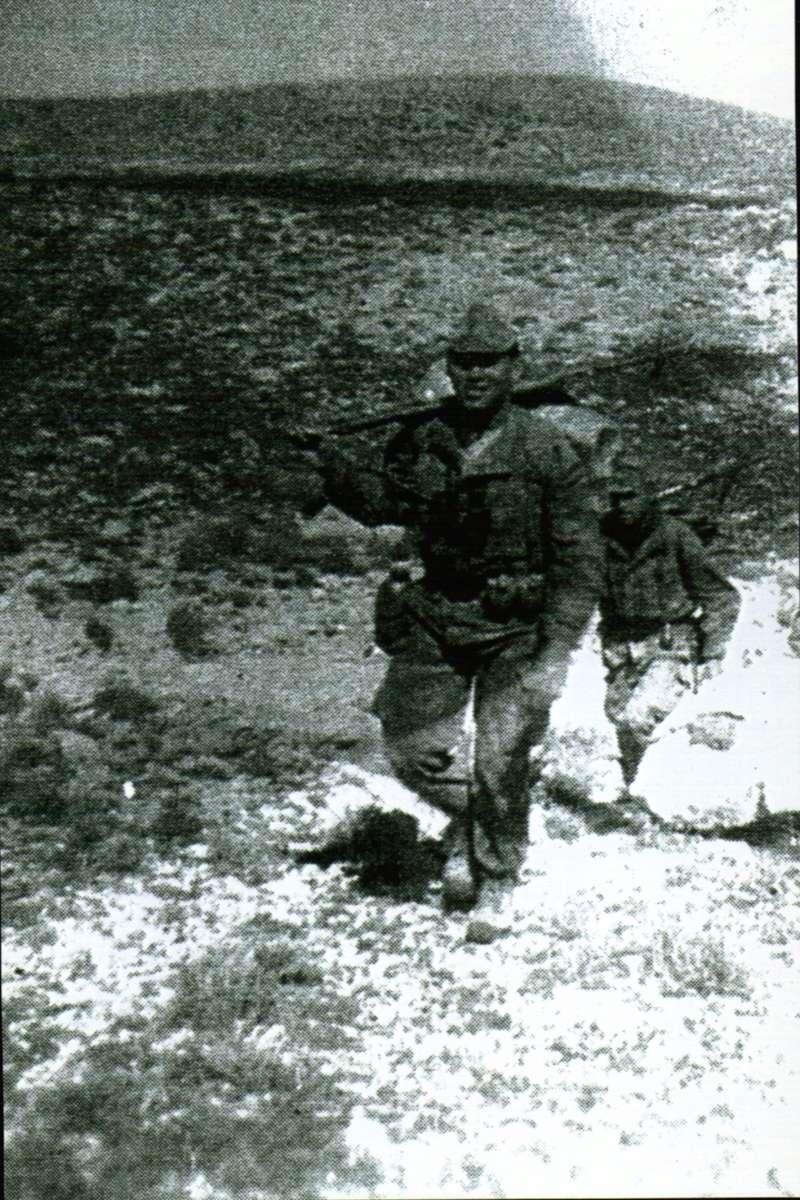 Photos souvenir  de l'Algérie en guerre 55/58 - Page 2 Alg-ri16