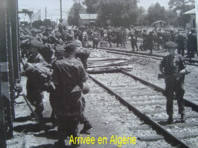 Photos souvenir  de l'Algérie en guerre 55/58 - Page 2 Image_20