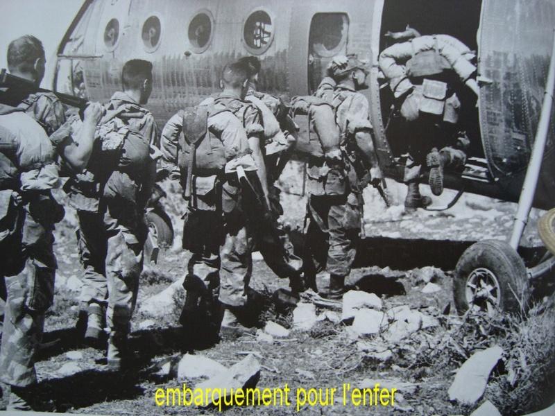 Photos souvenir  de l'Algérie en guerre 55/58 - Page 2 Image_21