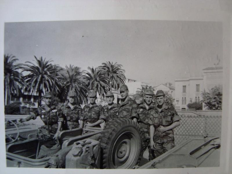 Photos souvenir  de l'Algérie en guerre 55/58 - Page 2 Image_22