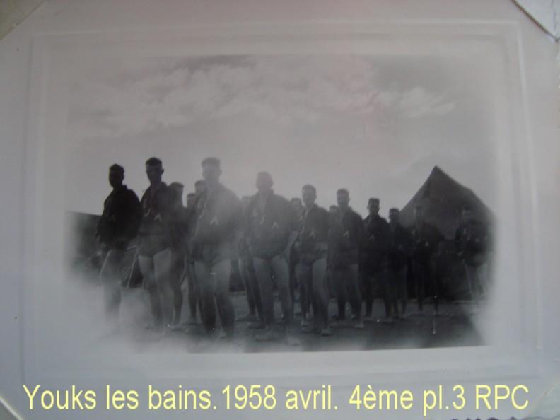 Photos souvenir  de l'Algérie en guerre 55/58 - Page 2 Image_23