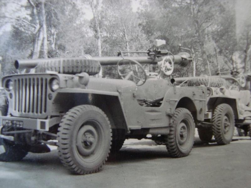 Photos souvenir  de l'Algérie en guerre 55/58 - Page 2 Image_25