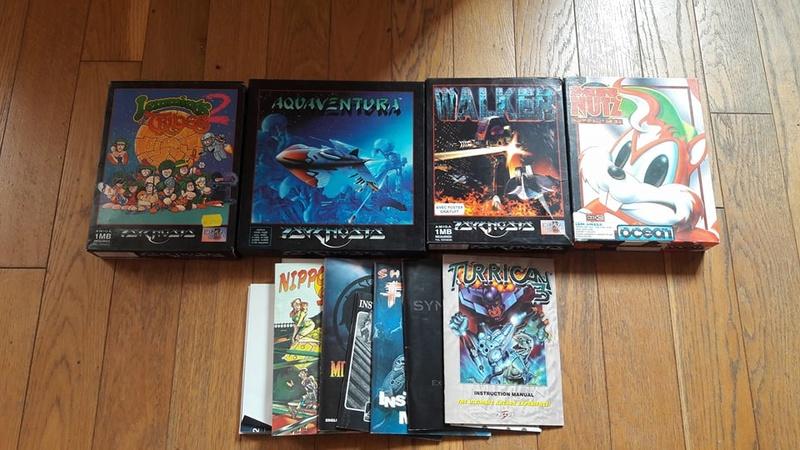 [Estim] jeux pc Big box en Amiga Big box  Receiv10