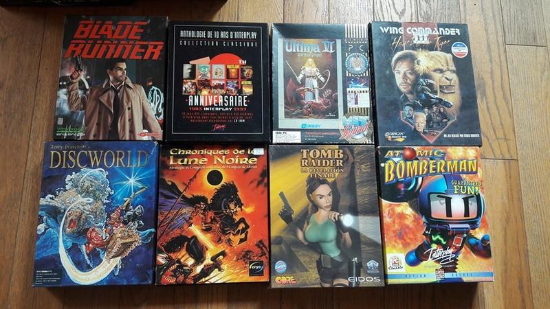 [Estim] jeux pc Big box en Amiga Big box  Receiv11