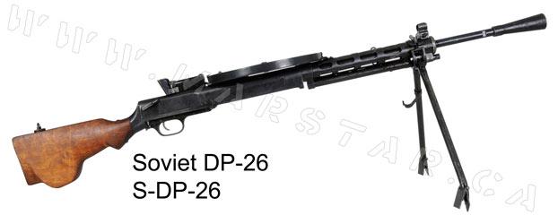 RPD modèle 26 ou 28 Img_2240