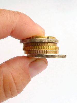 Wie hoch sind die laufenden Unterhaltskosten ? Dr_kla10