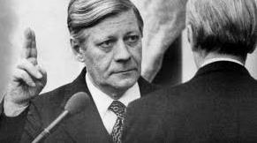 Helmut Schmidt - Demokrat Helmut10