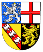 Förderprogramm Gründungs- und Wachstumsfinanzierung (GuW) Wappen21