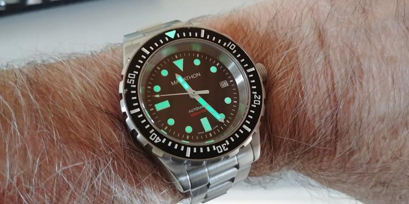 Votre montre du jour - Page 5 20171214