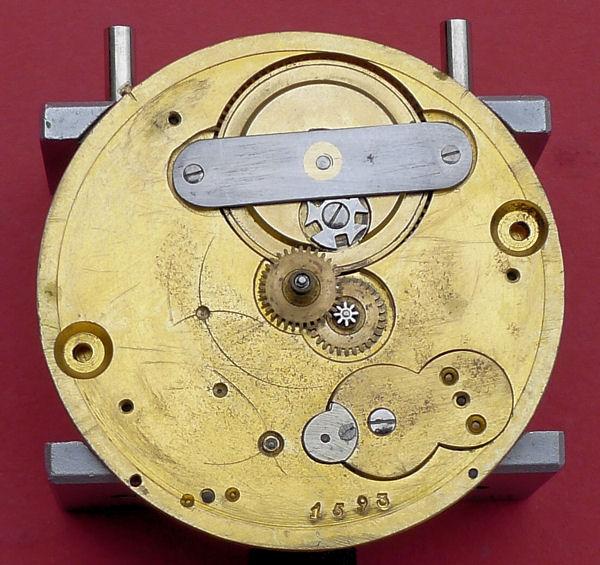 Outils d'horlogerie antiques? - Page 4 00611