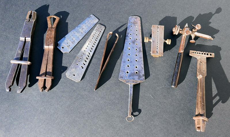 Outils d'horlogerie antiques? - Page 4 L1100917