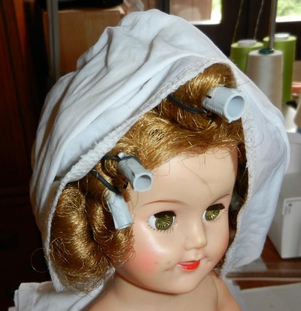 Ideal Toys : Shirley (composition et vinyle) - Mise à jour : 08/08/18 - Page 2 Dscn0213