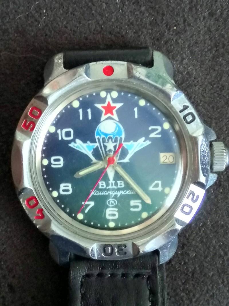 informations sur une montre Dsc_0711
